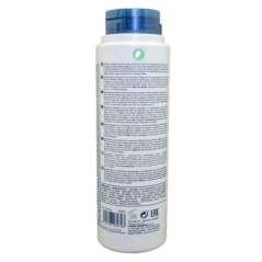 Lendan PlexForte Oxiblue 1000 ml