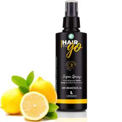 Lendan Hair To Go Sugar Spray 200 ml