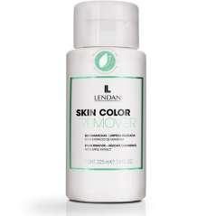 Skin Color Remover Lendan 225 ml