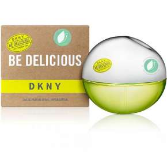 DKNY Be Delicious Parfum 100 ml