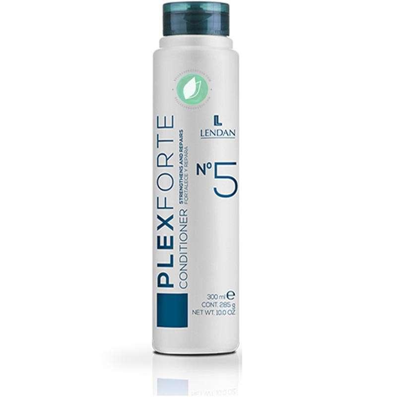 Lendan Plex Forte 5 Conditioner 300 ml