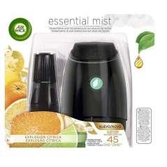 Air Wick Essential Mist Citrus Explosion Luchtverfrisser