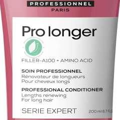 L'Oréal Pro Longer Conditioner 200 ml
