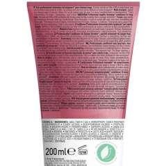 L'Oréal Pro Longer Acondicionador 200 ml