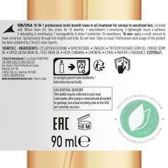 L'Oréal Absolut Repair Oil 10-in-1 90 ml