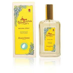Alvarez Gomez Agua De Colonia Spray 150 ml