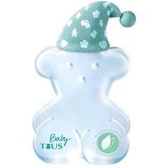 Baby Tous Eau de Cologne 100 ml