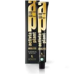 Lendan Medium Golden Blonde Dye Ash 7-31