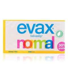 Evax Salva Slip Normal Pack 110 Units