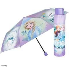 Guarda-Chuva Frozen 2 Disney