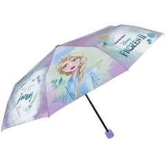 Paraplu Frozen 2 Disney