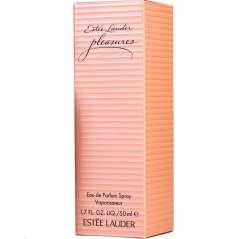 Estée Lauder Eau de Parfum Pleasures 50 ml