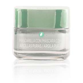 L'Oréal Green Purifying Clay Mask 50 ml