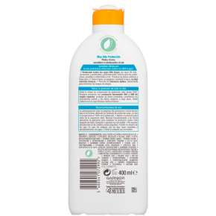 Garnier Delial Sensitive Advanced IP50+ 400 ml