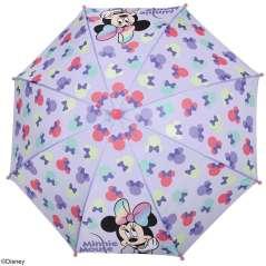 Umbrella Disney Minnie