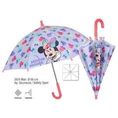 Kinderschirm Disney Minnie