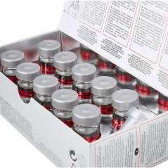 Kerastase Specifique Cure Anti Chute Intensive 10x6 ml