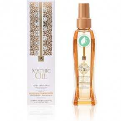 L'Oréal Mythic Oil Original Haar Olie 100 ml