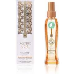 L'Oréal Mythic Oil Original Olio Capelli 100 ml