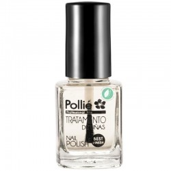 Brillo Para Uñas Top Coat