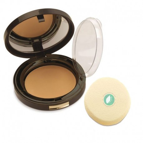 Maquillaje Crema