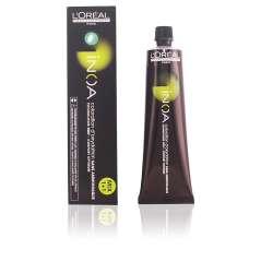 L'Oréal Inoa Colorante Biondo Molto Chiaro 9