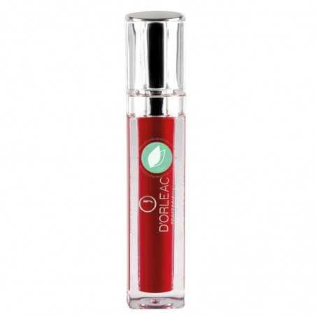 Gloss Para Labios Velvet nº 3 Rojo