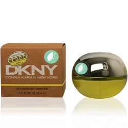 Donna Karan Be Delicious - 100 ml