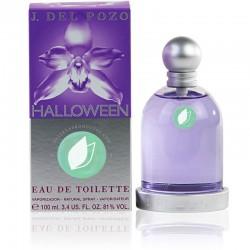 Perfume Jesus Del Pozo Halloween 100 ml