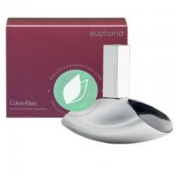 Euphoria Calvin Klein Perfume 100ml