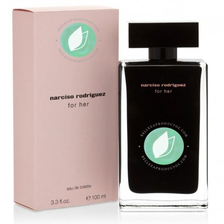 Narciso Rodriguez For Her 100 ml