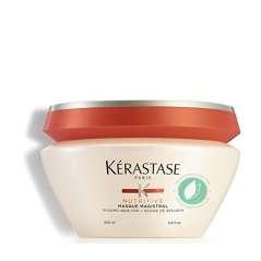 Mascarilla Para Pelo Kérastase Nutritive Magistral 200 ml