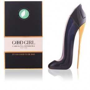 Carolina Herrera Good Girl Eau De Parfum Woman 50 ml