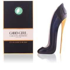 Carolina Herrera Good Girl Eau de Parfum Vrouw 50 ml
