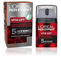 L'Oréal Men Expert Hidratante Vita Lift 5
