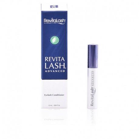 Revitalash Advanced Acondicionador Pestañas 1 ml