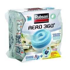 Rubson Aero 360 Vervangende Tablet Ontvochtiger