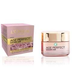 L'Oréal Age Perfect Dagcrème Golden Age 50 ml
