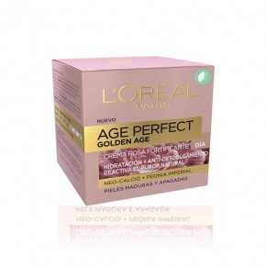 L'Oréal Crema Da Giorno Age Perfect Golden Age 50 ml