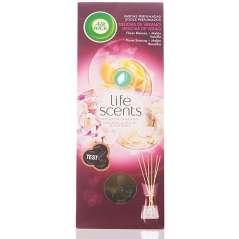 Air Wick Life Scents Delicias De Verano Varitas Perfumadas