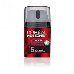 L'Oréal Men Expert Vita Lift 5 Acciones 50 ml