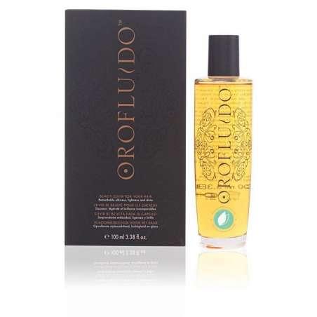 Elixir Orofluido Original 100 ml