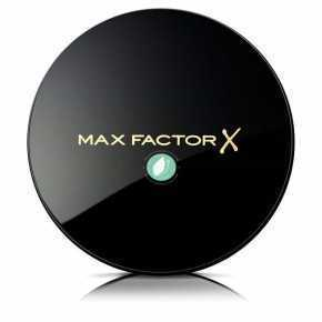 Max Factor Translucent Powders