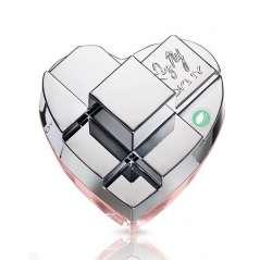 Donna Karan MY NY Agua De Perfume 100 ml