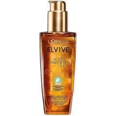 L'Oréal Elvive Aceite Extraordinario 100 ml