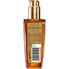 L'Oréal Elvive Aceite Extraordinario Para El Pelo 100 ml
