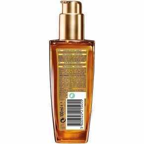 L'Oréal Elvive Extraordinary Oil 100 ml