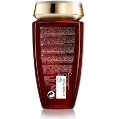 Kérastase Shampoo Aura Botanica 250 ml