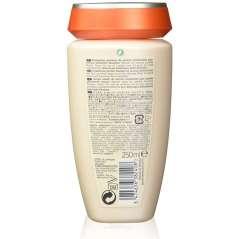 Kérastase Shampoo Nutritive Bain Magistral 250 ml