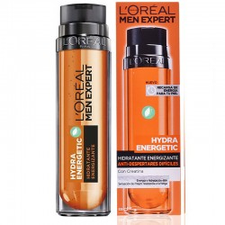 L'Oréal Men Expert Hydra Energetic Hidratante Energizante 50 ml